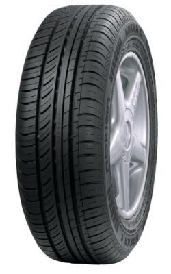 Hakka C Van Tires