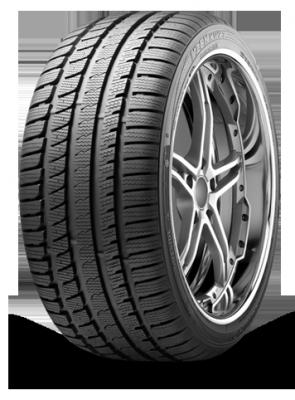 I'zen KW27 Tires