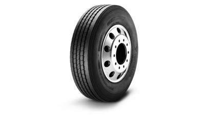 RY587 MC2 Tires