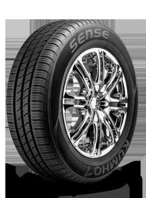 Sense KR26 Tires