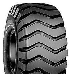 RL Industrial L-3 Tires