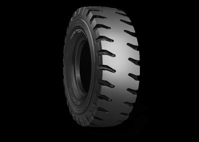 VCHD L-4 Tires