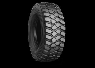VFT E-3 Tires
