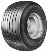 Terra Rib HF-1 Tires