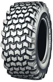 TRI Tires