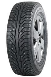 Hakkapeliitta C Cargo Tires Studded Tires